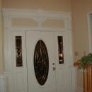Door-Surround-002