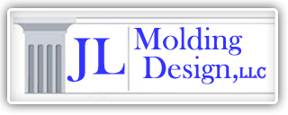 JL Molding Design LLC,