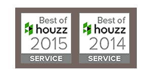 HouzzAward2015-14.fw_