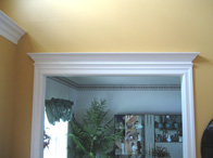 New Jersey Moulding Design Company
