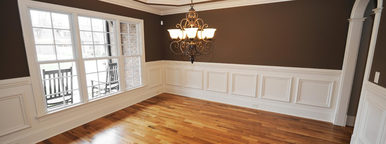Crown Molding Contractors In Nj Jl Molding Design Llc